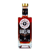 Amaro Guelfo 18