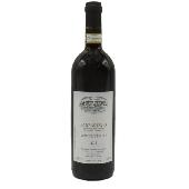 Rivella Serafino - Montestefano Barbaresco