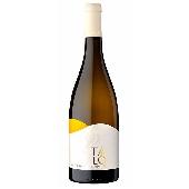 San Marzano - Tal� Chardonnay