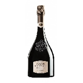 Duval-Leroy Femme de Champagne Grand Cru Brut