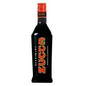 RABARBARO ZUCCA 1 LT. (rhubarb liqueur)