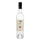 GRAPPA TIGNANELLO ANTINORI 0.50