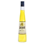 GALLIANO liqueur 0.50