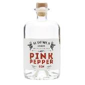 Audemus - Gin �Pink Pepper� - Audemus Spirits