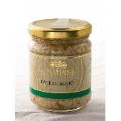 Garlic pat�