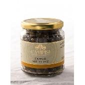 Capers in salt 200 gr