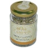 Wild fennel (seeds) Campisi