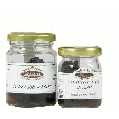 Burgundy truffle (whole)