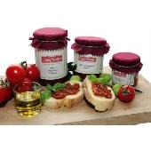 Cherry tomato paté Casa Morana