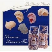 Lumaconi De Carolis