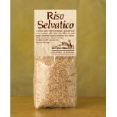 Wild Rice Principato di Lucedio