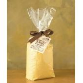 Maize-semolina Fioretto Principato di Lucedio