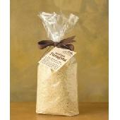 Taragna flour for polenta Principato di Lucedio