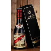 Acetaia Giusti Modena traditional Balsamic vinegar DOP 5 Gold Medals