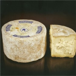 Castelmagno mountain o invernale DOP(winter milk) - La Bruna