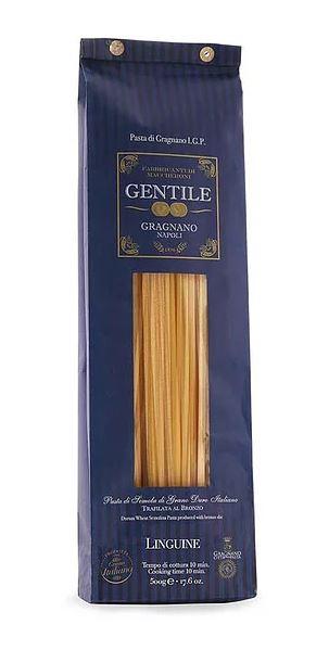 Pastificio Gentile - Linguine
