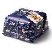 Classical Panettone Premium Corsini