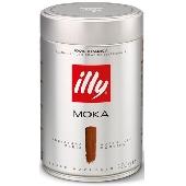 Caffé Moka Illy
