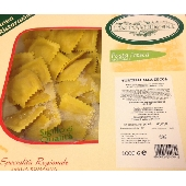 Tortellini Emiliani (from Emilia)