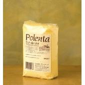 Instant Polenta (Precooked maize flour) Principato di Lucedio