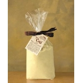 Chickpeas Flour Principato di Lucedio