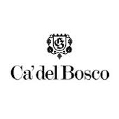 CA' DEL BOSCO VINTAGE COLLECTION