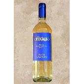 Chard� - Vino Bianco I.G.T. - Borgo Casa al Vento