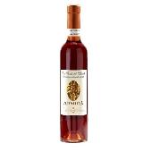 ARMIDA - Vin Santo del Chianti Riserva DOC - Castelvecchio