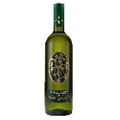 Il Picchio - Bianco di Toscana IGT - Castelvecchio