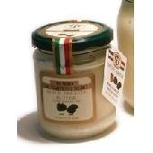 Black truffle butter  - Savini Tartufi