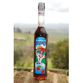 FESTA DI CILIEGIE (cherry liqueur) - Meini