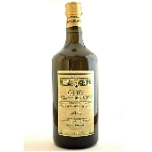 Extra Virgin Olive Oil made from taggiasca olives