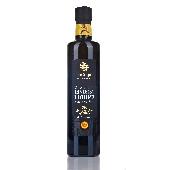 Extra virgin olive oil Riviera Ligure - Riviera dei Fiori D.O.P.- Azienda Agricola Muaje