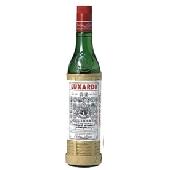 Maraschino Luxardo Originale 32°