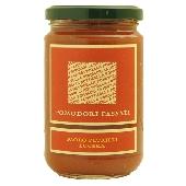Sieved tomatoes - Az. Agr. Paolo Petrilli