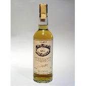 Whisky Samaroli - Glen Garioch - Gr. 43 - Vintage 1966