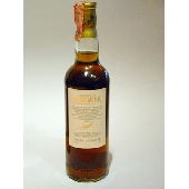 Whisky Samaroli - Highland Park - Gr. 40 - Vintage 1968