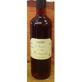 Wine vinegar from Cabernet grape IGT Veneto