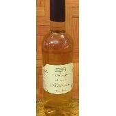 Wine vinegar Malvasia grapes IGT Emilia