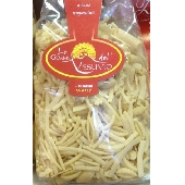 � munnezzaglia (mixed pasta) - Pastificio Grania
