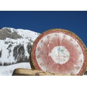 Livigno cheese