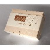 Cotognata (quinche cheese) - Pesei