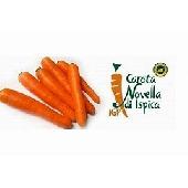 Carrots Novelle di Ispica I.G.P.