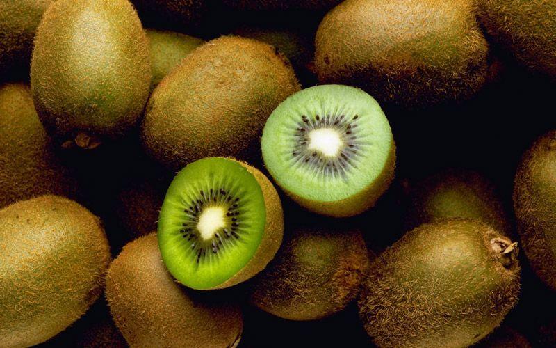 Kiwi Italy