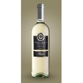 Pinot Grigio I.G.T. delle Venezie - Corte Giara