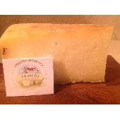 Mature cheese - Az. Agricola Frascio