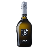 Sior Bepi Prosecco Doc Extra Dry - Vineyards 8+