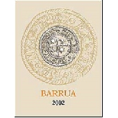 BARRUA ISOLA DEI NURAGHI 2002  - AGRIPUNICA