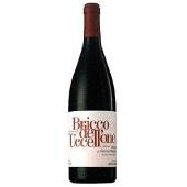 BRICCO DELL'UCCELLONE 1998 - BRAIDA