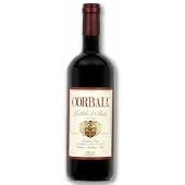 CORBAIA 1995 - CASTELLO DI BOSSI